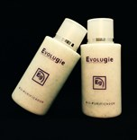EVOLUGIE Bio-purificador 150ml