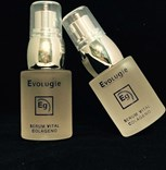 EVOLUGIE Serum vital Aqua Plus  15ml