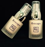 EVOLUGIE Serum vital Ceramidas 15 ml