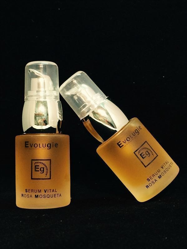 EVOLUGIE Serum vital Nutra Derm 15ml