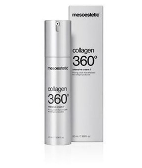 collagen 360º intensive cream